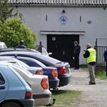 Soproni kettős gyilkosság: elutasították két gyanúsított fellebbezését
