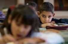 Elszomorító adat: a 10. évfolyamos gyerekek ötöde megreked a hatodikosok szintjén