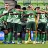 Az Újpest ellen lett újra bajnok a Fradi