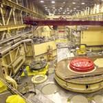 Atomtörvény-hasítás