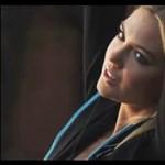 Újabb cég fordítja előnyére Kate Upton szépségét (videó)