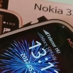 Bemondták az új Nokia 3310 magyar árát