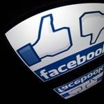 Nagy változás jön, eltűnik a tetszik gomb a Facebook-oldalakról