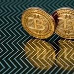 Közel 20 milliárd forint bevételt termeltek maguknak egyetlen nap alatt a legőrültebb bitcoin-bányászok
