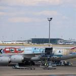 Sűrűbben jönnek a gépek Budapestre a világ egyik leggyorsabban fejlődő repülőteréről
