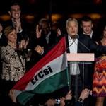 Krekó: Az újabb kétharmaddal sok kérdés hosszú időre zárójelbe kerül