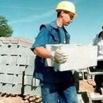 Te milyen építőipari termék vagy?