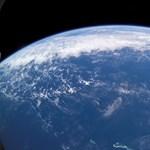 Különleges kutatásba fog a NASA, hogy megmentsék a földi életet