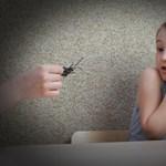 Örök erkölcsi dilemma: a tett vagy a szándék a fontosabb?
