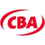 CBA-ügy: helyreigazításra kényszerülünk