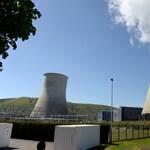 Kiderült, mi az a nagy baj a francia atomerőműveknél
