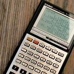 Kétperces matematikai teszt estére: nektek hibátlan lesz?