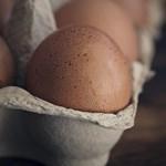 Épp pészah idején ütött be a tojásválság Izraelben