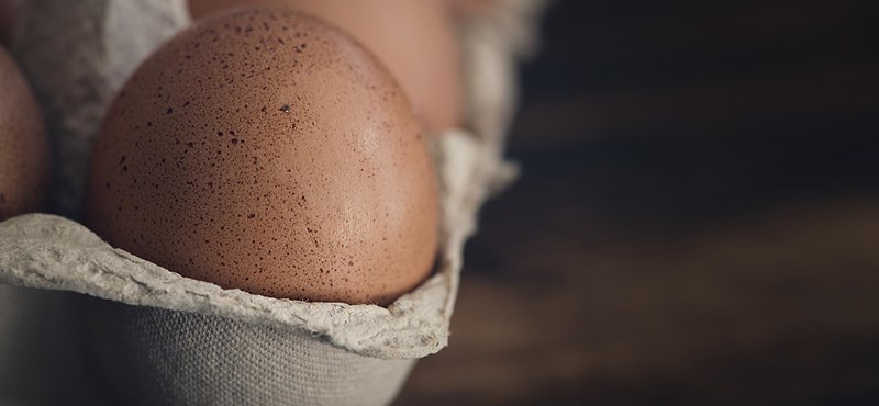 """Az """"indokolatlan akciók"""" miatt tárgyalnának a tojástermelők az áruházakkal"""
