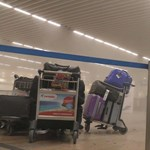 Megszólalt a brüsszeli robbantások egyik magyar sérültje