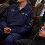 Vizoviczki megszólalt egy öt évvel ezelőtti ügyről