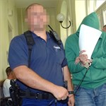 Pécsi vesztegetési ügy: a kaposvári rektorhelyettest is meggyanúsították