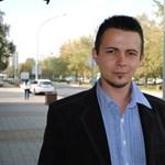 """""""Csak amit a Fidesz nem csinált meg"""" – Hogyan győzött a Jobbik Ózdon?"""