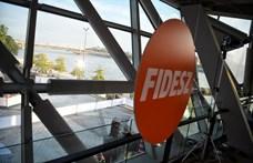 Titkosított telefonszámot is fel tudott hívni egy Fidesznek segítő aktivista