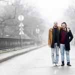 """""""Három kolbászfesztivál keresett meg minket a Szintis Laci után"""" – Ricsárdgír-interjú és lemezpremier"""