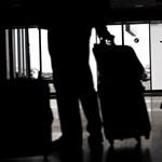 Nyomkövetőt tesz a poggyászokra az Air France, hogy ne vesszenek el