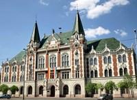 Átült két MSZP-s képviselő a DK frakciójába Újpesten