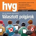 Nyomozás folyik egy Fidesz-közeli vállalkozó ellen