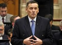 A tízfős Volner Párt szerint nekik nem probléma, ha 71 jelölt kell az országos listához 2022-ben