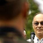 Ab: Szekeres Imre nem tudta megindokolni, miért alkotmánysértő, ha korrupt maffiabaloldalinak nevezik