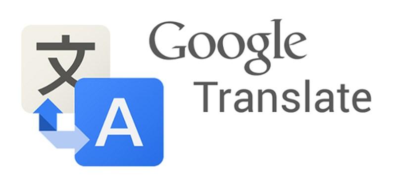 Nem szeretted eddig a google fordítót? Na akkor majd most!