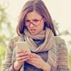 Mobilhasználók tömegeiről szerzett adatokat egy állami ügynökség