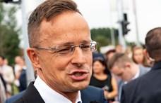 Magyarországon terjeszkedik a kínai Chevron Auto, a kormány milliárdokkal támogatja őket
