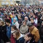 Jordán-ügy: a szimpatizánsok nem adják fel, újabb lépésre készülnek