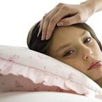 A gyerekem műtétéről dönthetek, de a megfázását nem igazolhatom?