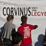 Rábólintott a kormány az új felsőoktatási törvény tervezetére