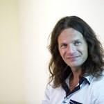 Klein Dávid lehet az első magyar, aki feljut az Annapurna csúcsára