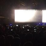"""""""Hello, hello, hola!"""" – ilyen volt a U2 koncertje Barcelonában"""