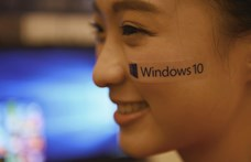15 millió tesztelője van a Microsoftnak, mégis tönkrevághatja a gépet egy Windows-frissítés