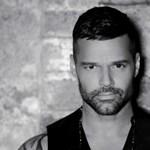 Ricky Martinnal töltheti a kedd estét