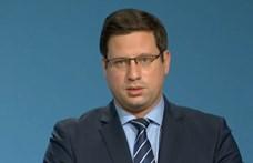 Kormányszóvivő: Maradnak az eddigi intézkedések, december 10-ig dönthetnek, mi lesz karácsonykor