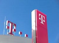 Megvizsgálta a hatóság a Telekom két mobilinternetes díjcsomagját, és kiderült, változtatni kellene rajtuk