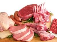Megdőlt egy hiedelem: nem környezetkímélők az organikus húsok