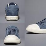 Clyde, az 1973-as verhetetlen Puma cipő új színkombinációkban