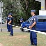 Blikk: egy másik DNS-t is találtak a rendőrök, P. László rokonát keresik