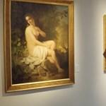 Különleges kiállítás nyílt Budapesten