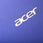 Eladó az Acer