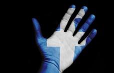Figyelje a Facebookot, hamarosan ön is segíthet a járvány miatt bajba jutott embereknek