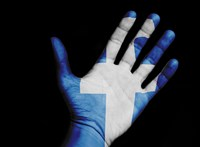 Ha letölti az aksival spóroló Facebook appot, abban már elérheti az elsötétítős funkciót