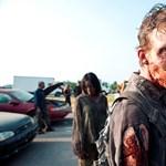 Hogy nem lesznek a távoktatástól zombik a diákok?