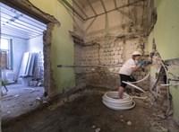 Több százezer forinttal drágulhat a felújítás a lakástakarékok nélkül
